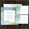 Wedding and Event Invitations